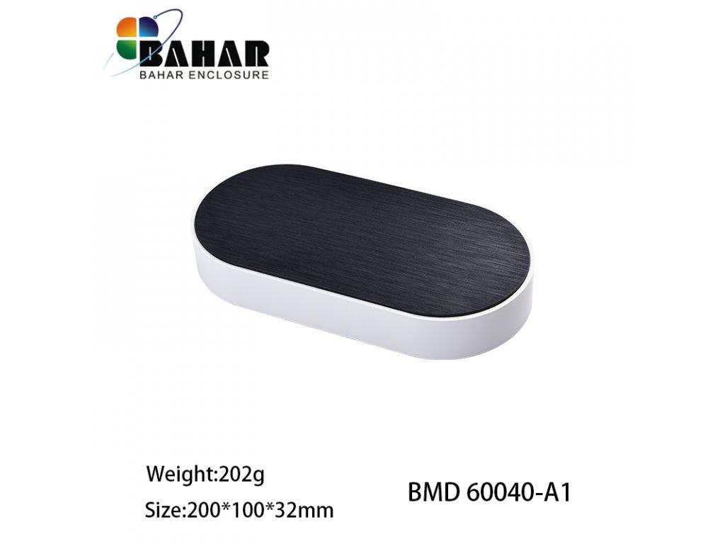 BMD 60040 A1 1