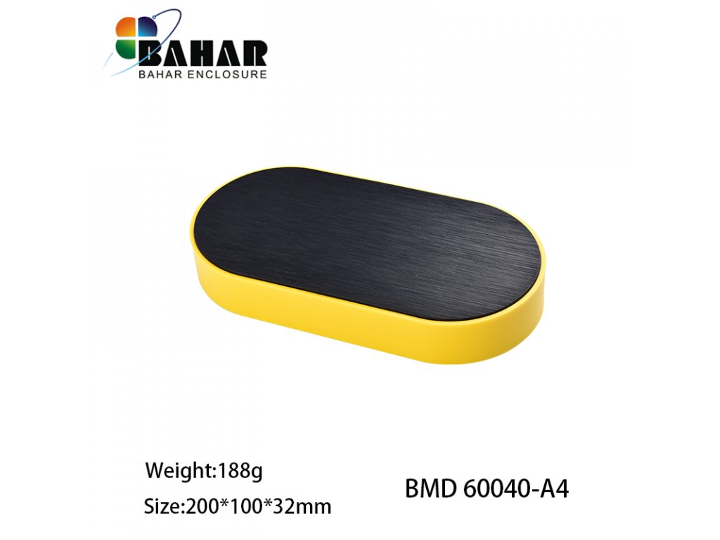 BMD 60040 A4 1