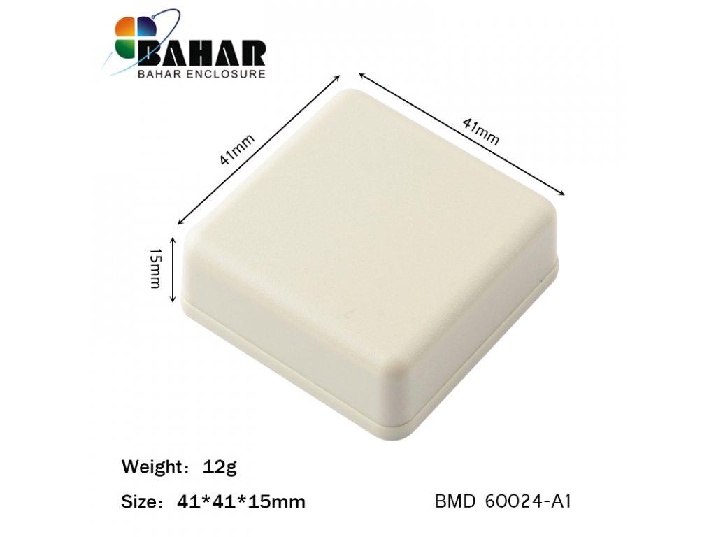 BMD 60024 A1 1