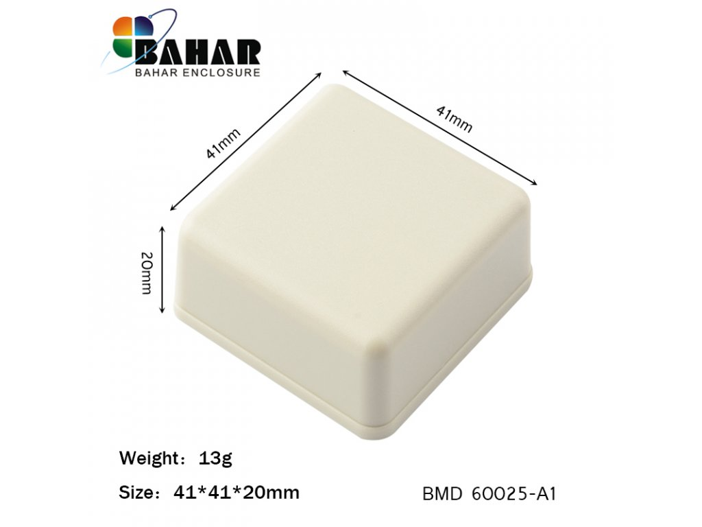 BMD 60025 A1 1