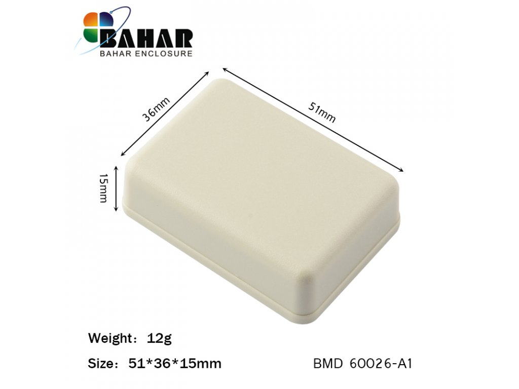 BMD 60026 A1 1