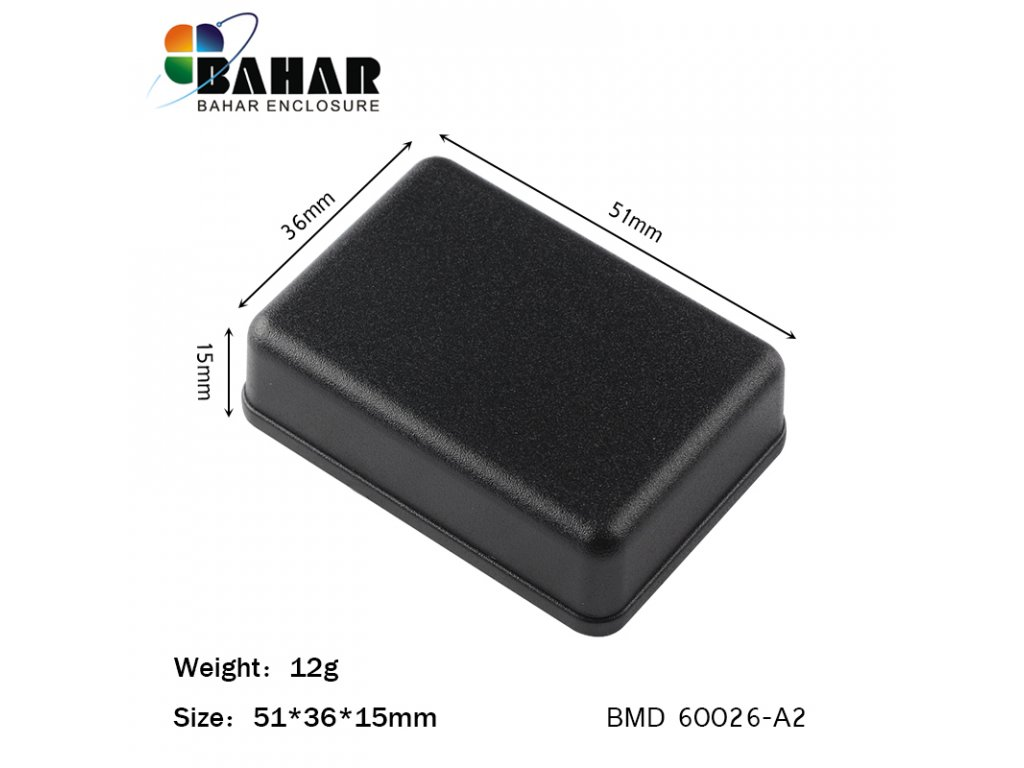 BMD 60026 A2 1