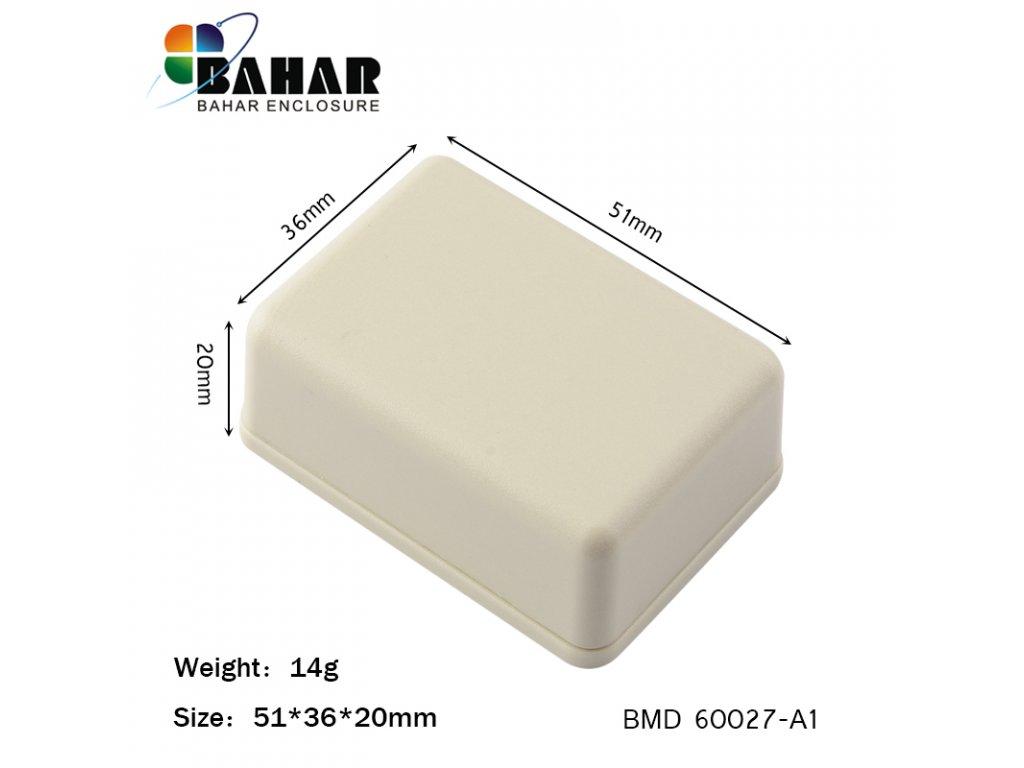 BMD 60027 A1 1