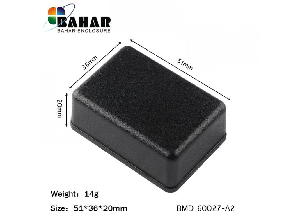 BMD 60027 A2 1