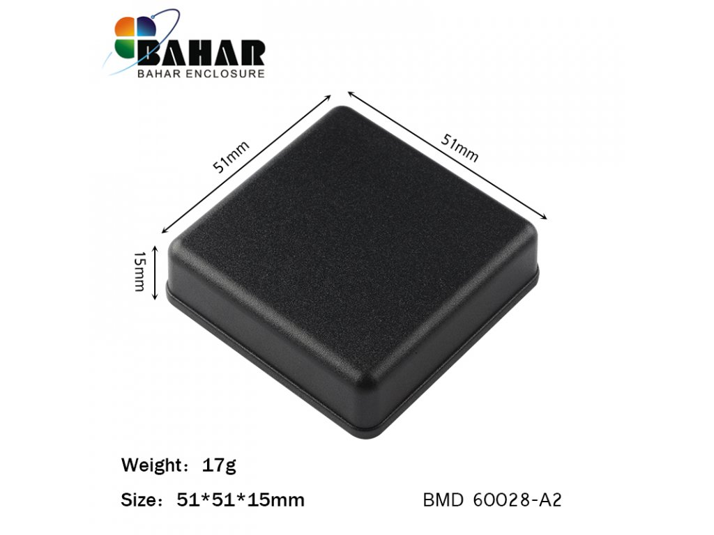 BMD 60028 A2 1