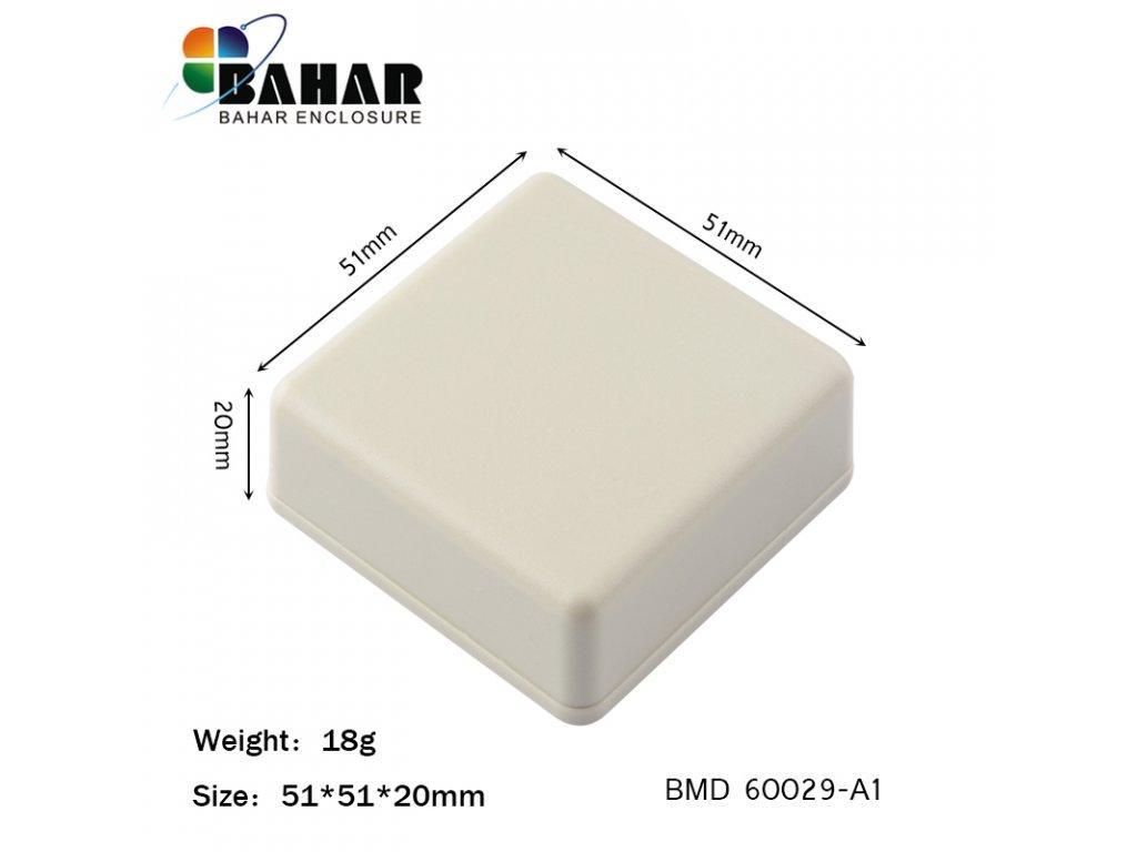 BMD 60029 A1 1