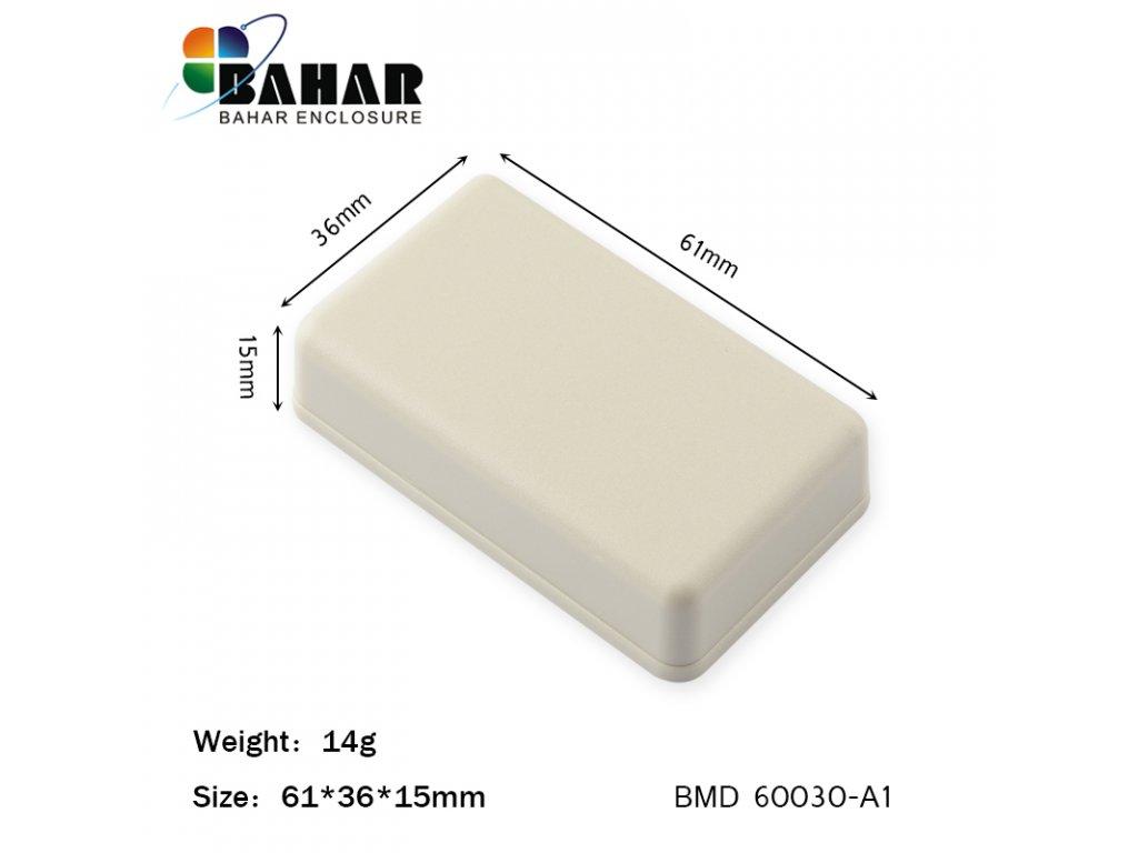 BMD 60030 A1 1