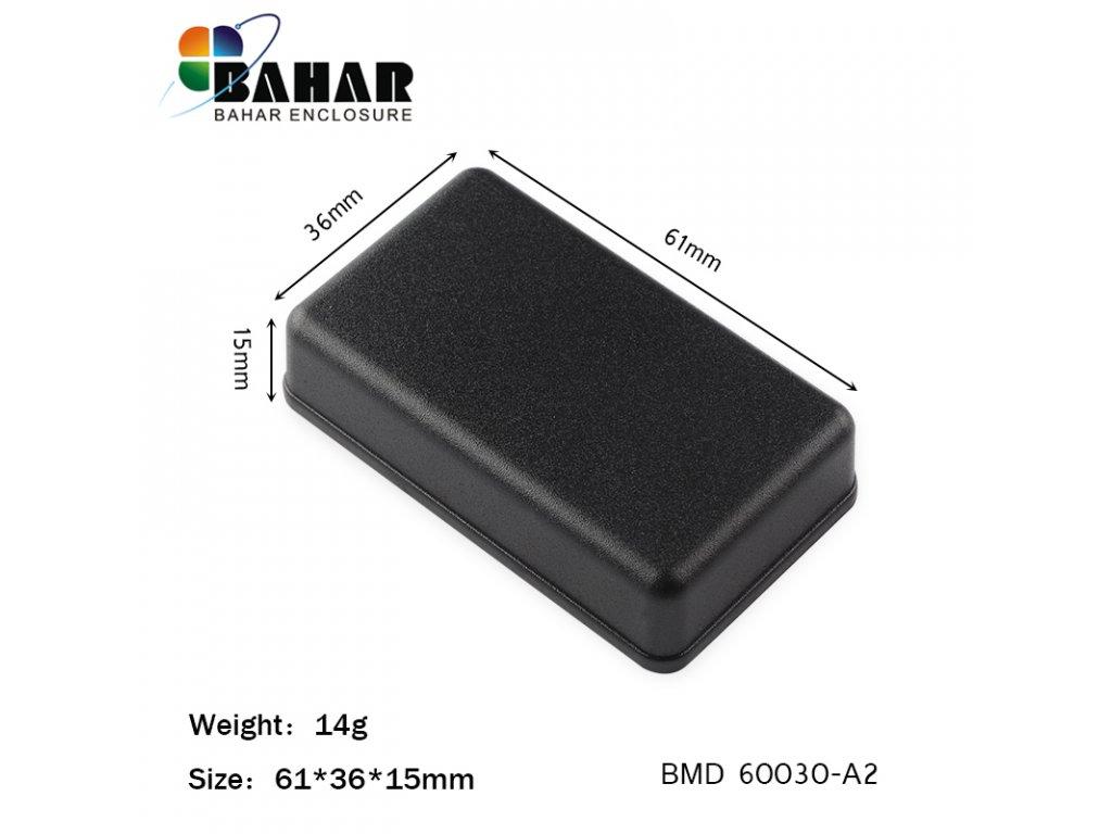 BMD 60030 A2 1