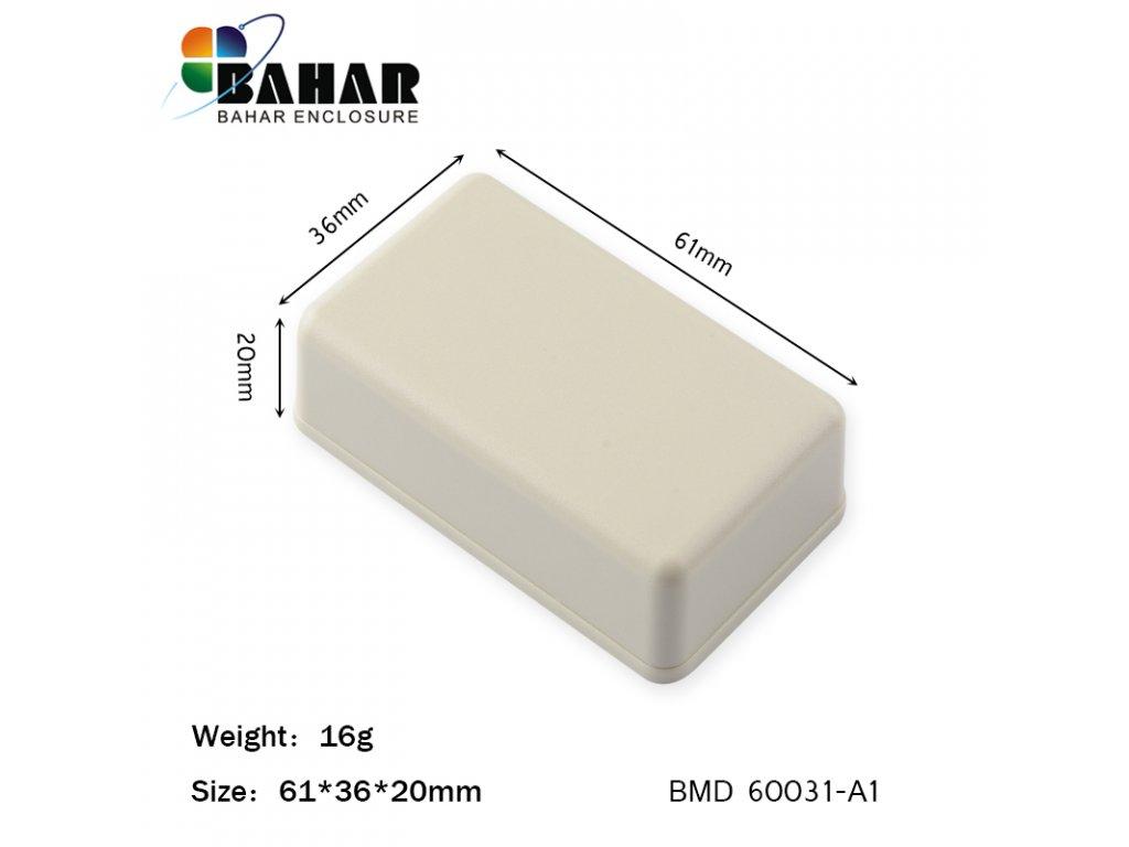 BMD 60031 A1 1