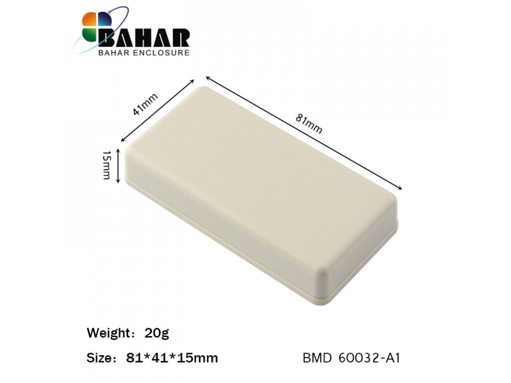 BMD 60032 A1 1