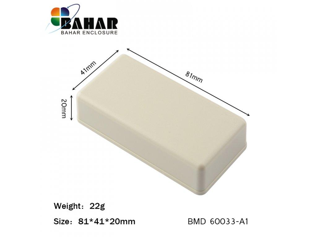 BMD 60033 A1 1