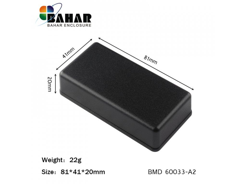 BMD 60033 A2 1