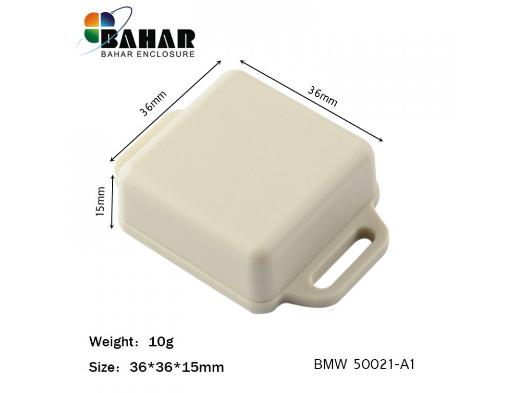 BMW 50021 A1 1