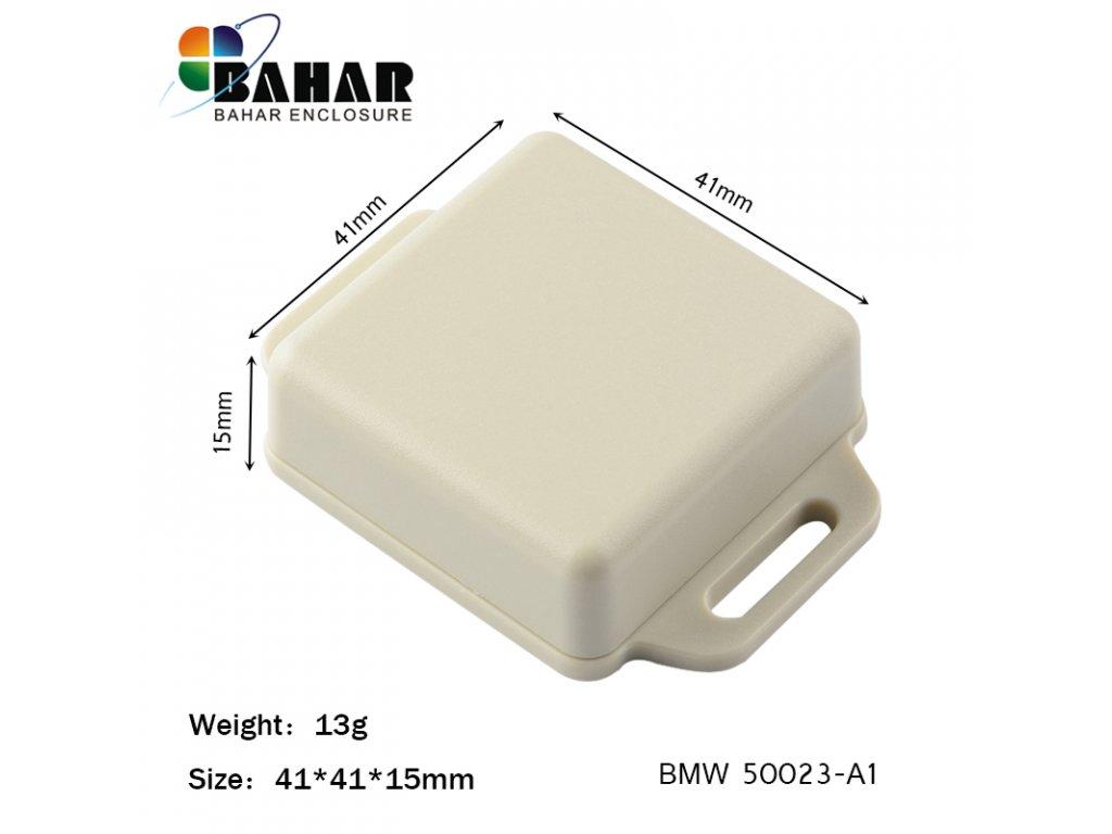 BMW 50023 A1 1