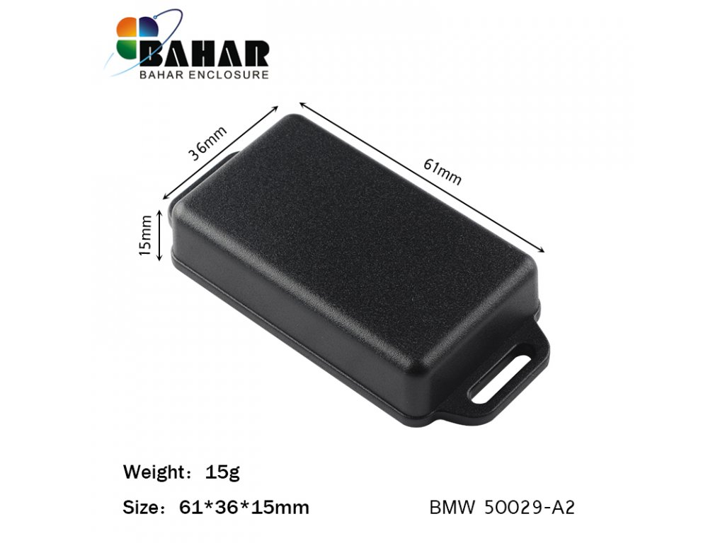 BMW 50029 A2 1