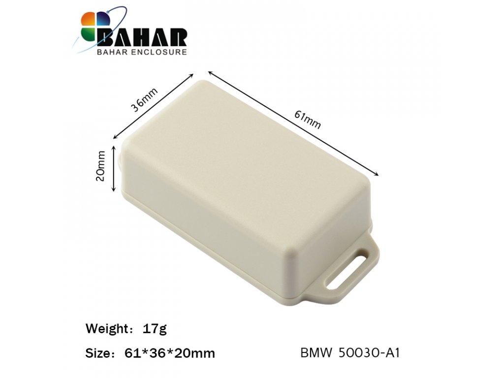 BMW 50030 A1 1