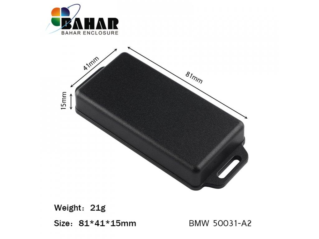BMW 50031 A2 1