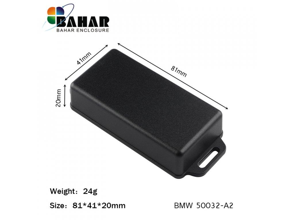BMW 50032 A2 1