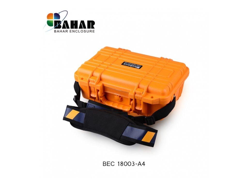 BEC 18003 A4 2