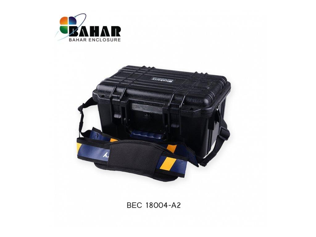 BEC 18004 A2 2