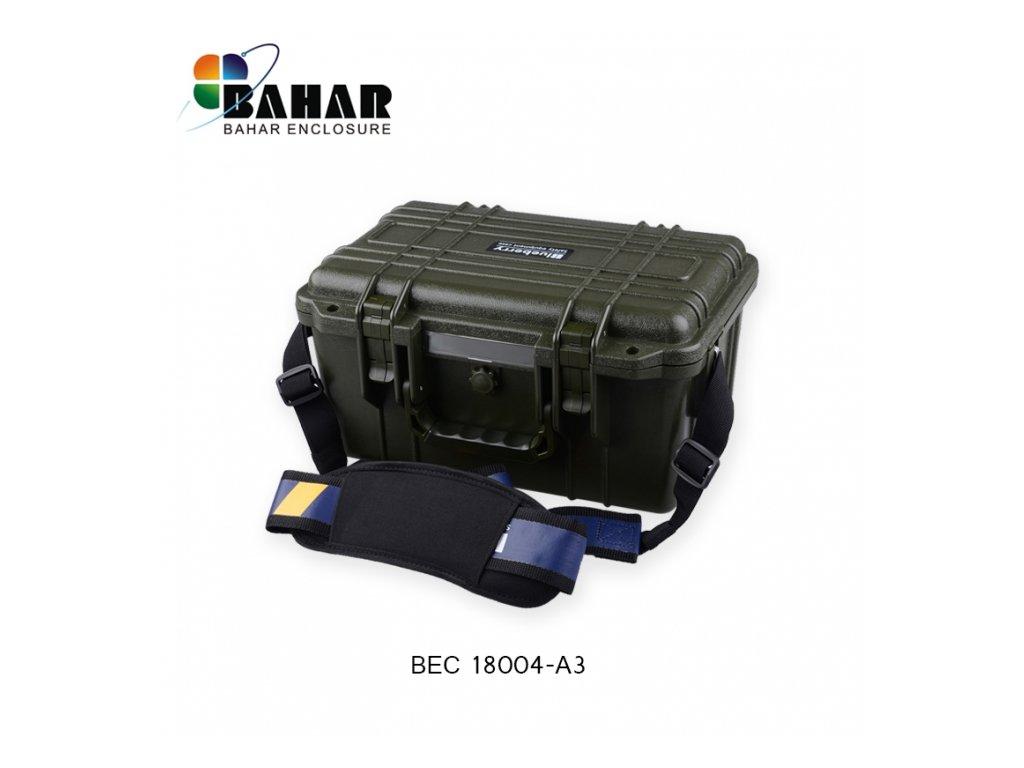 BEC 18004 A3 2