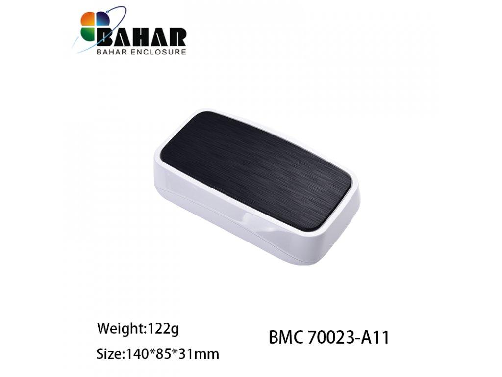 BMC 70023-A11