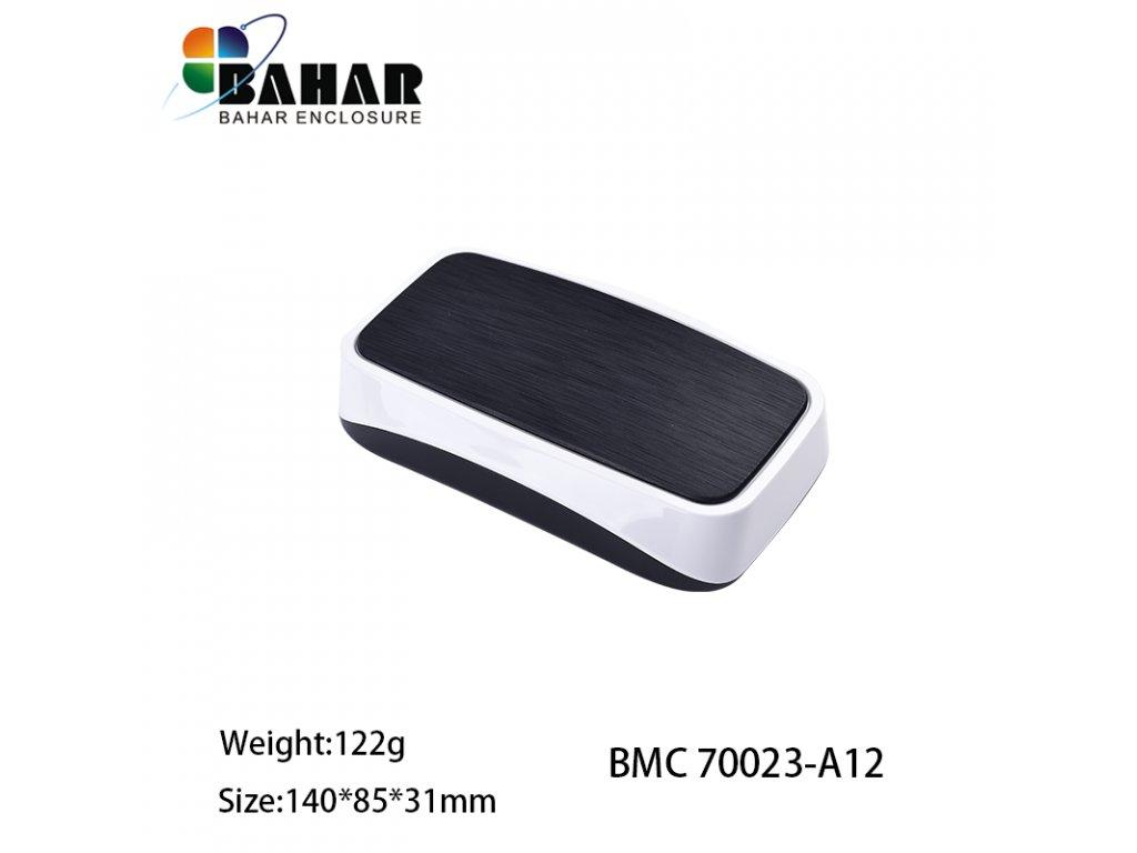 BMC 70023 A12 1