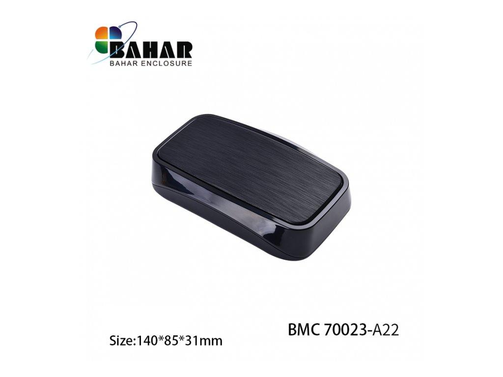 BMC 70023 A22