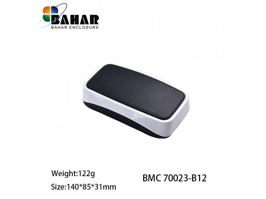 BMC 70023 B12 1