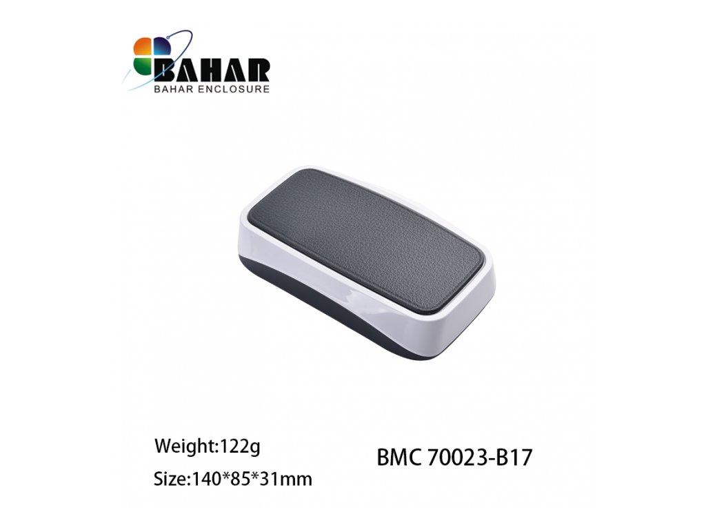BMC 70023 B17 1