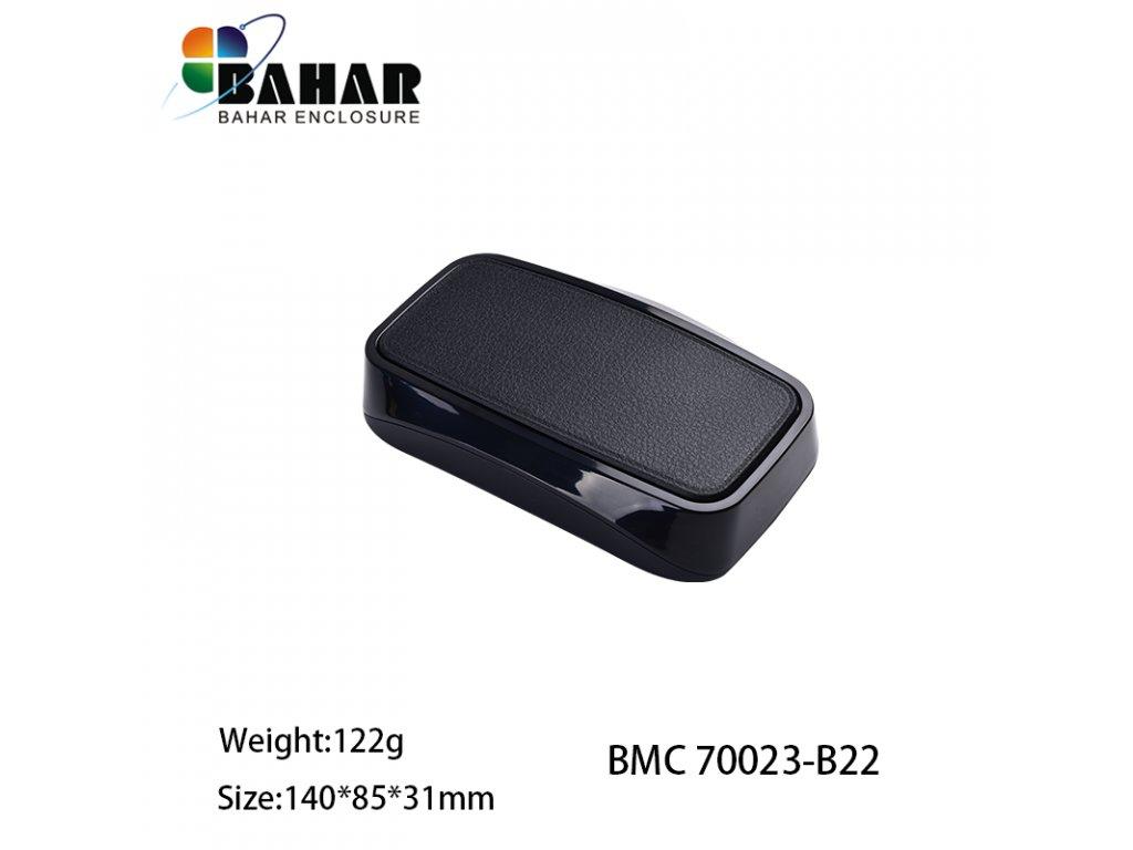 BMC 70023 B22 1
