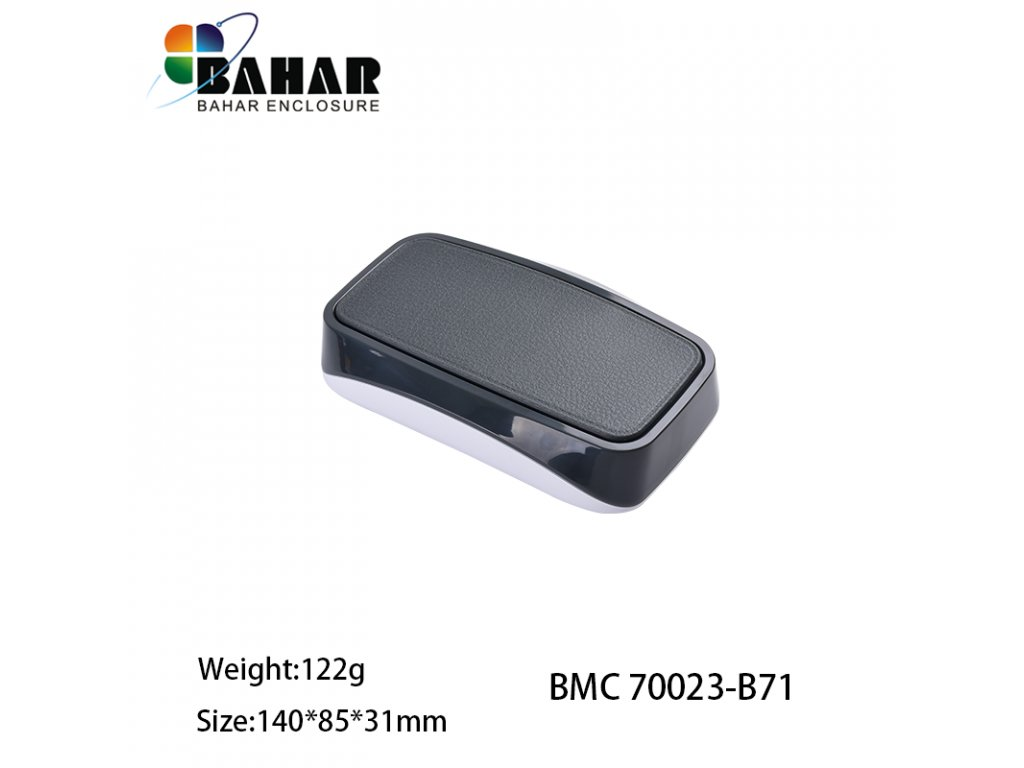 BMC 70023 B71 1