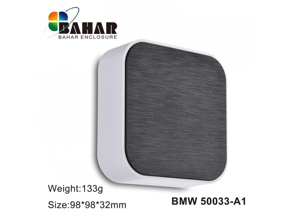 BMW 50033 A1 1