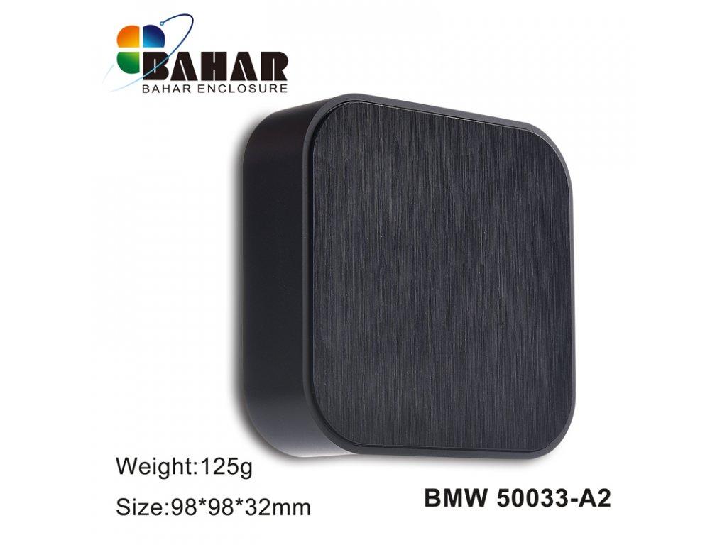 BMW 50033 A2 1