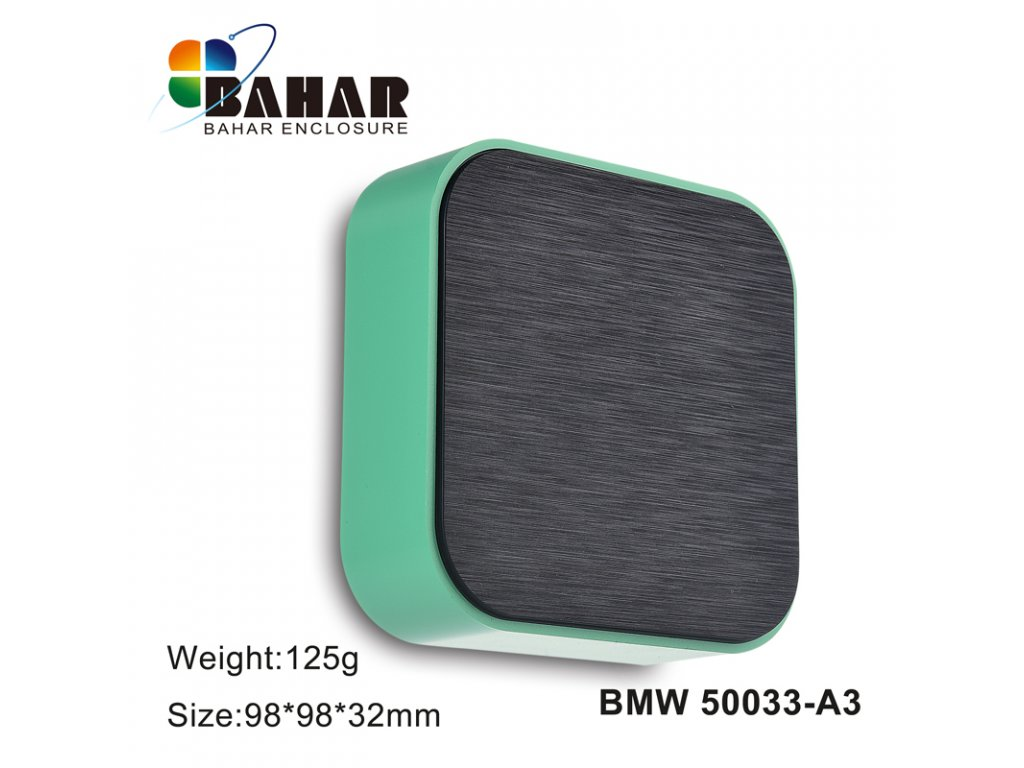 BMW 50033 A3 1