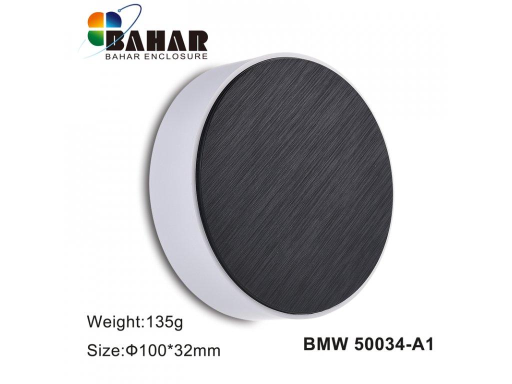 BMW 50034 A1 1