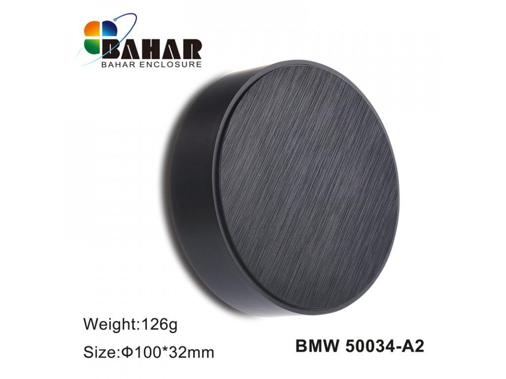 BMW 50034 A2 1