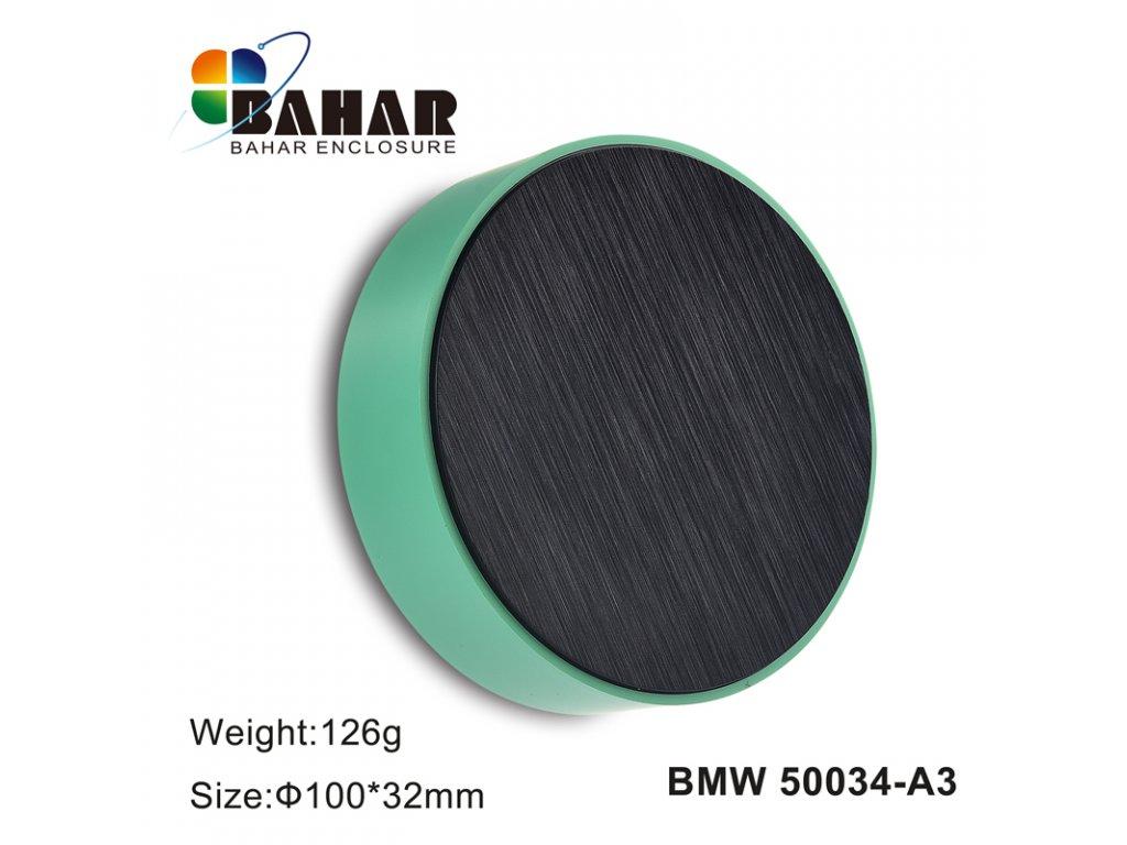 BMW 50034 A3 1