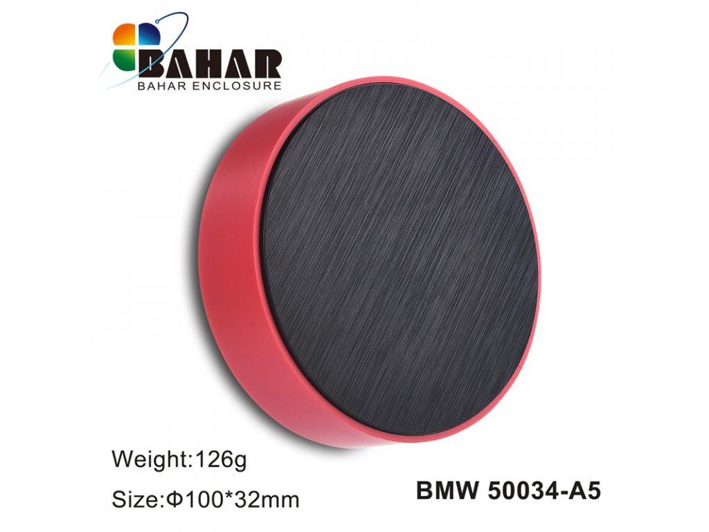 BMW 50034 A5 1