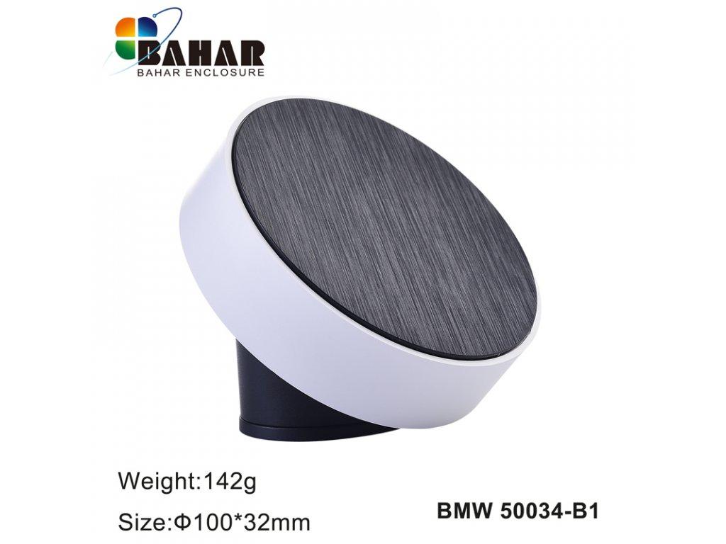 BMW 50034 B1 1
