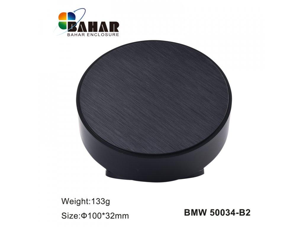 BMW 50034 B2 1