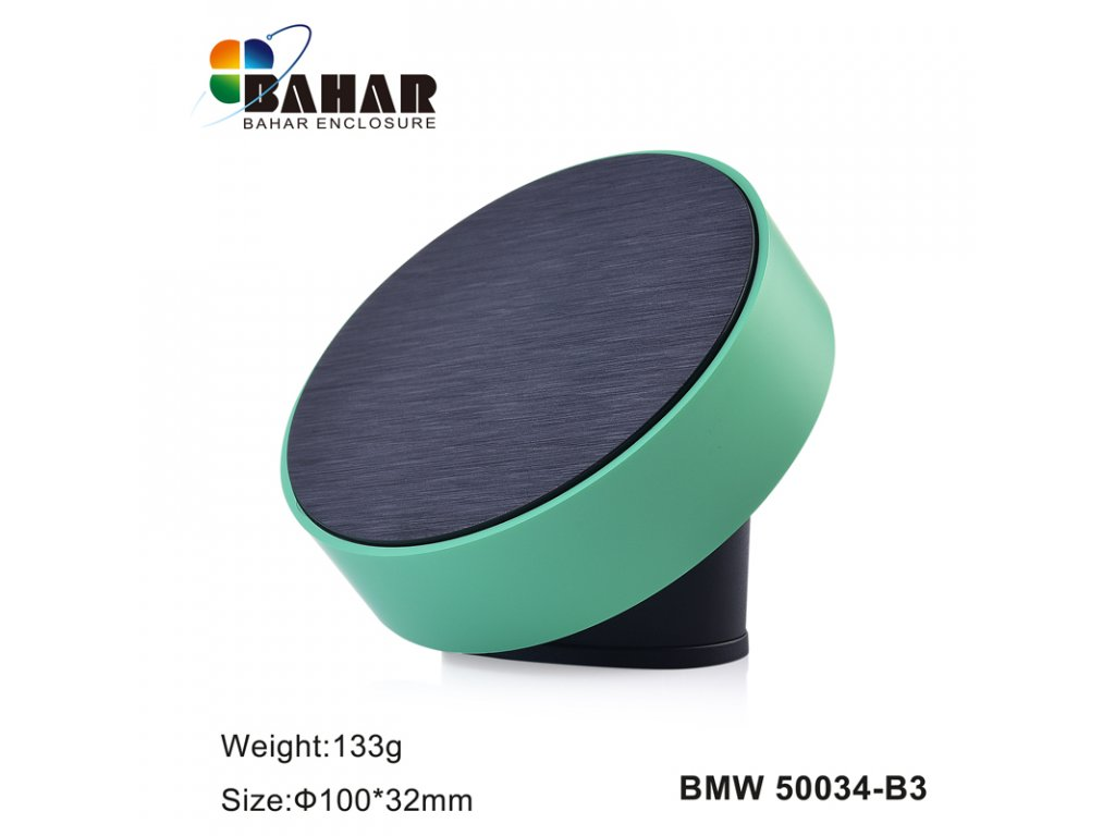BMW 50034 B3 1