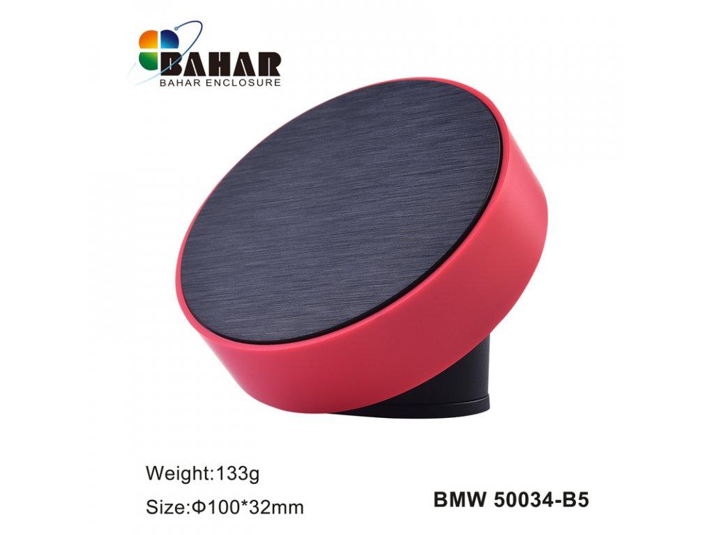 BMW 50034 B5 1