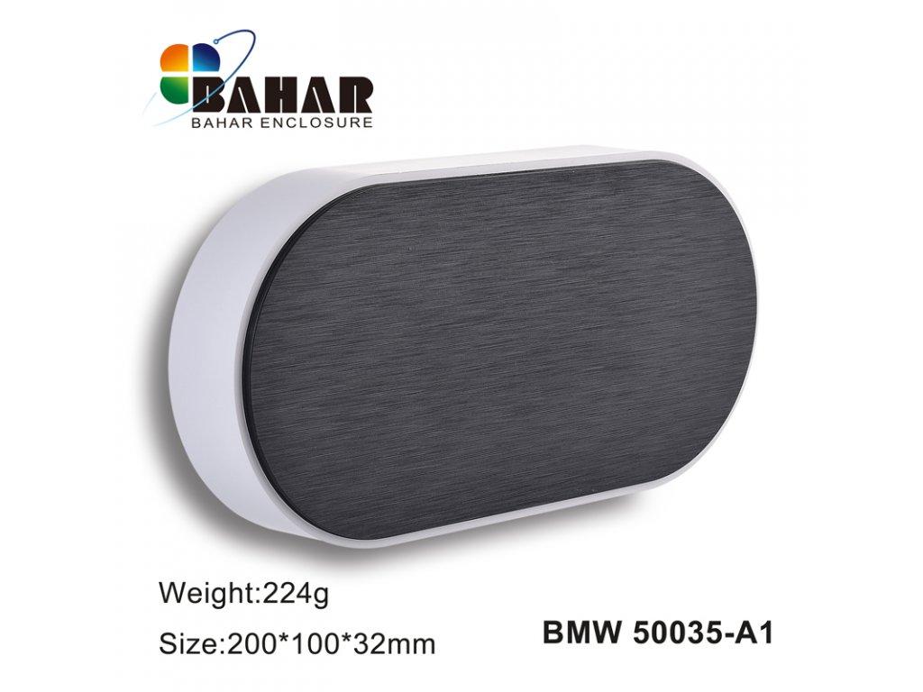 BMW 50035 A1 1