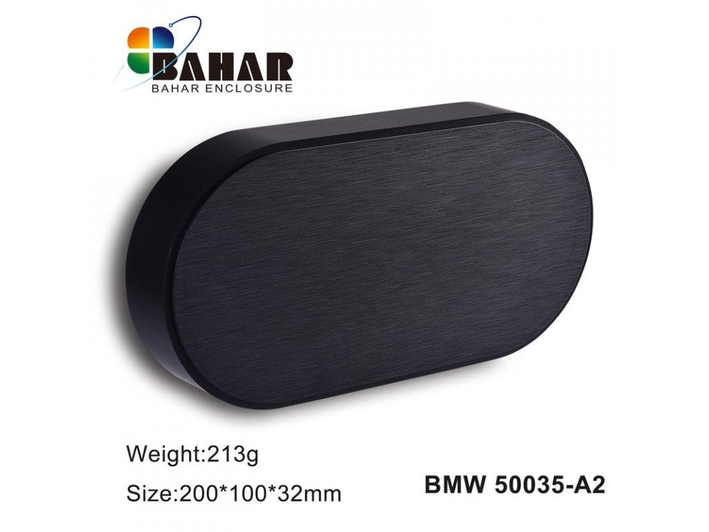 BMW 50035 A2 1