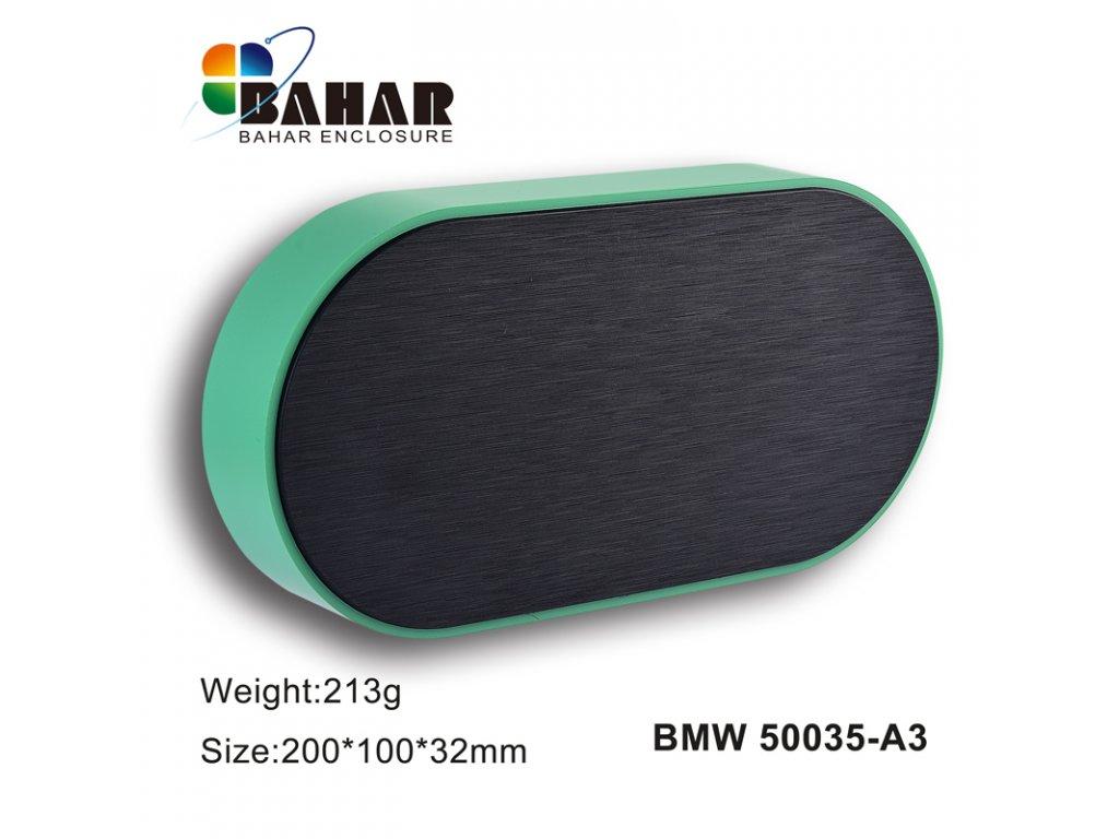 BMW 50035 A3 1