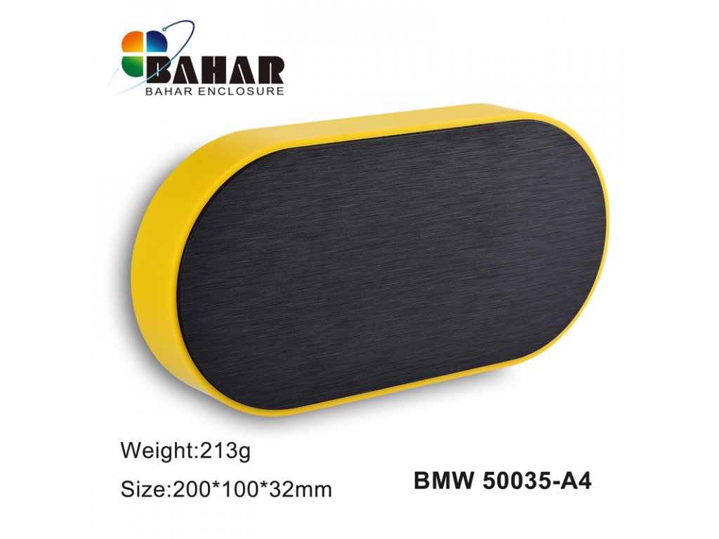 BMW 50035 A4 1