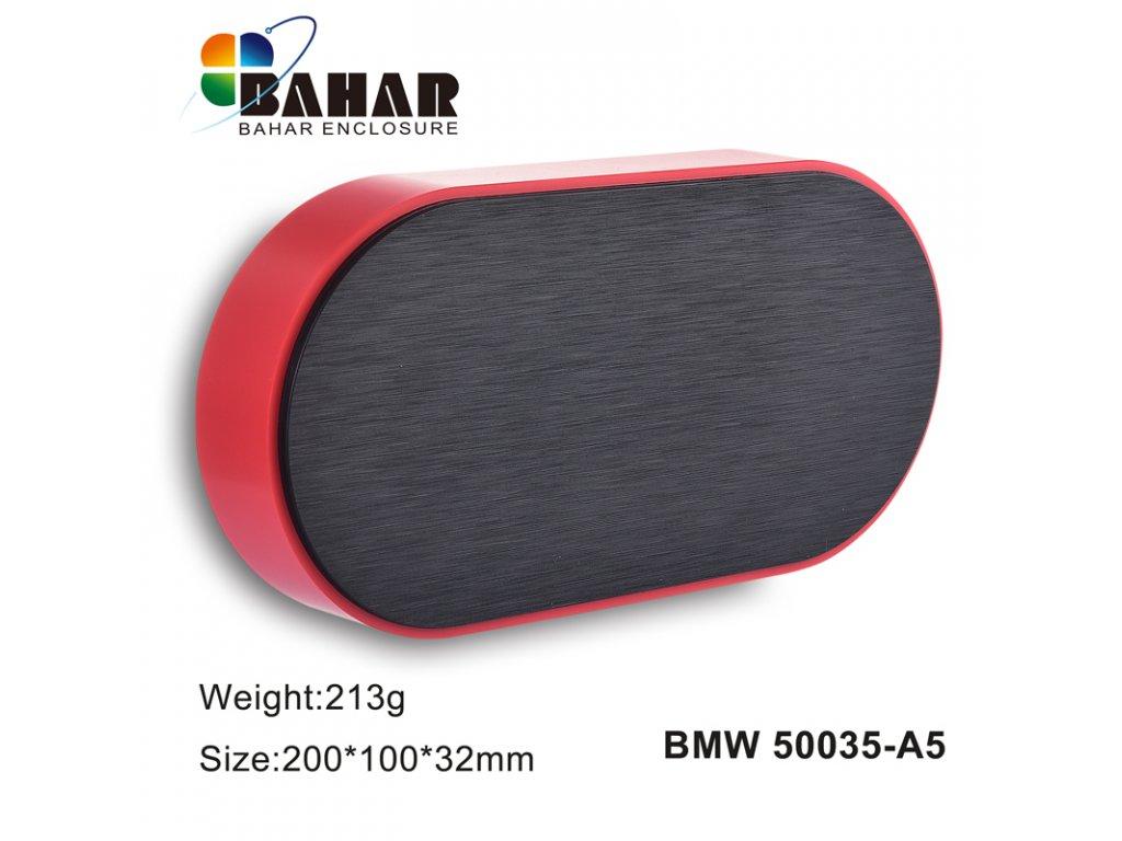 BMW 50035 A5 1