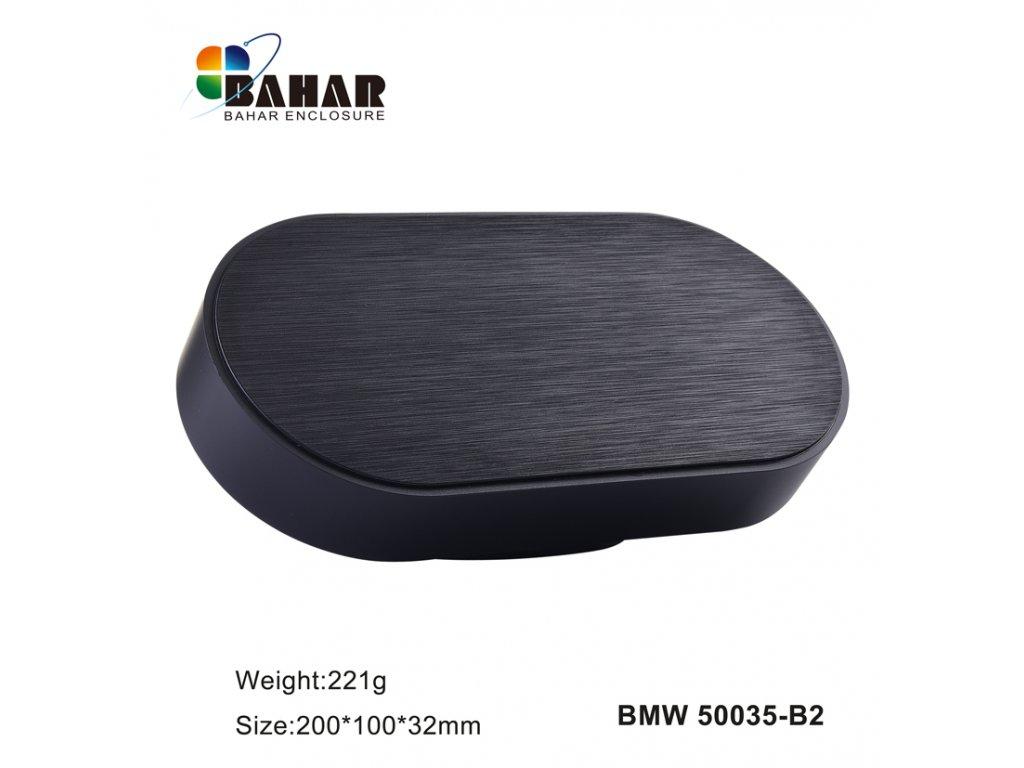 BMW 50035 B2 1