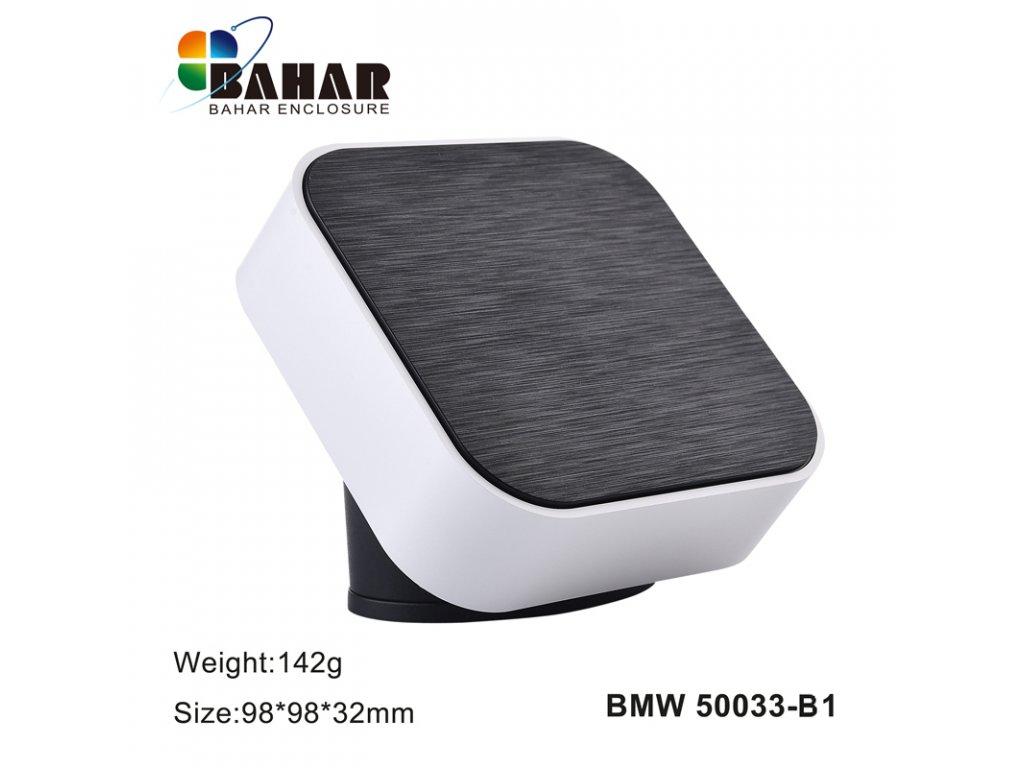 BMW 50033 B1 1